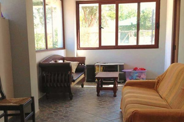 bed-and-breakfast-olmedo-funtana-de-talia00EE6494-F8EC-3166-065A-D1EA7B4FCCF4.jpg