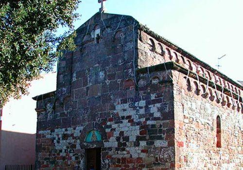 chiesa-di-olmedo-bb-funtana-de-taliaFC72EEDE-F1FA-FC0D-96A4-9279583B103F.jpg