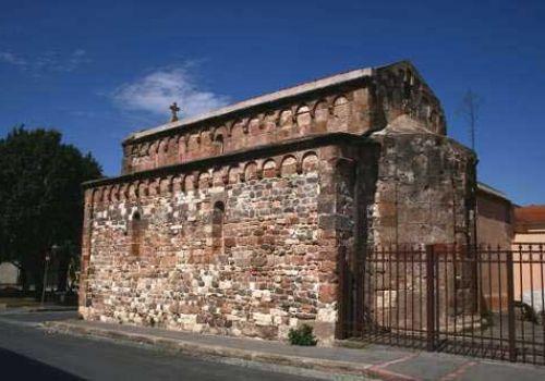 chiesa-olmedo-bb-funtana-de-talia0744D2F1-3A4F-E284-F6D6-142DAAD59AD2.jpg