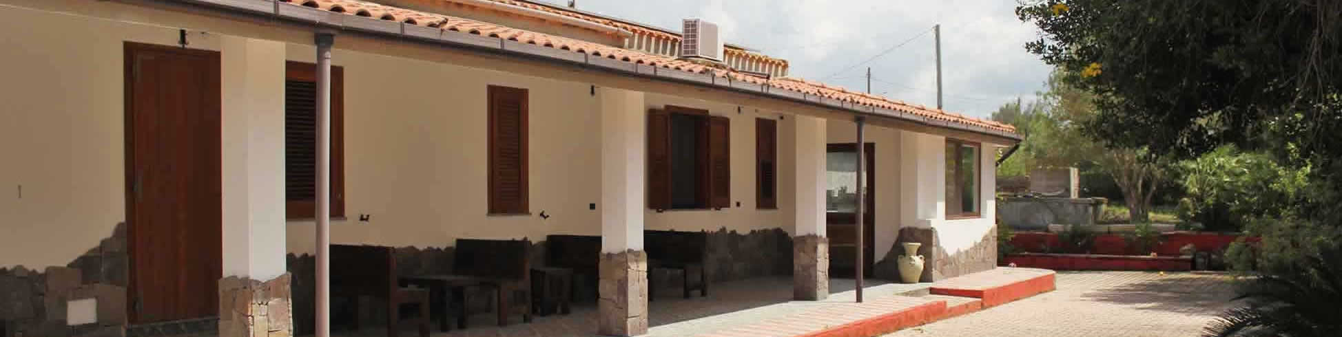 bed-and-breakfast-alghero-funtana-de-talia.jpg
