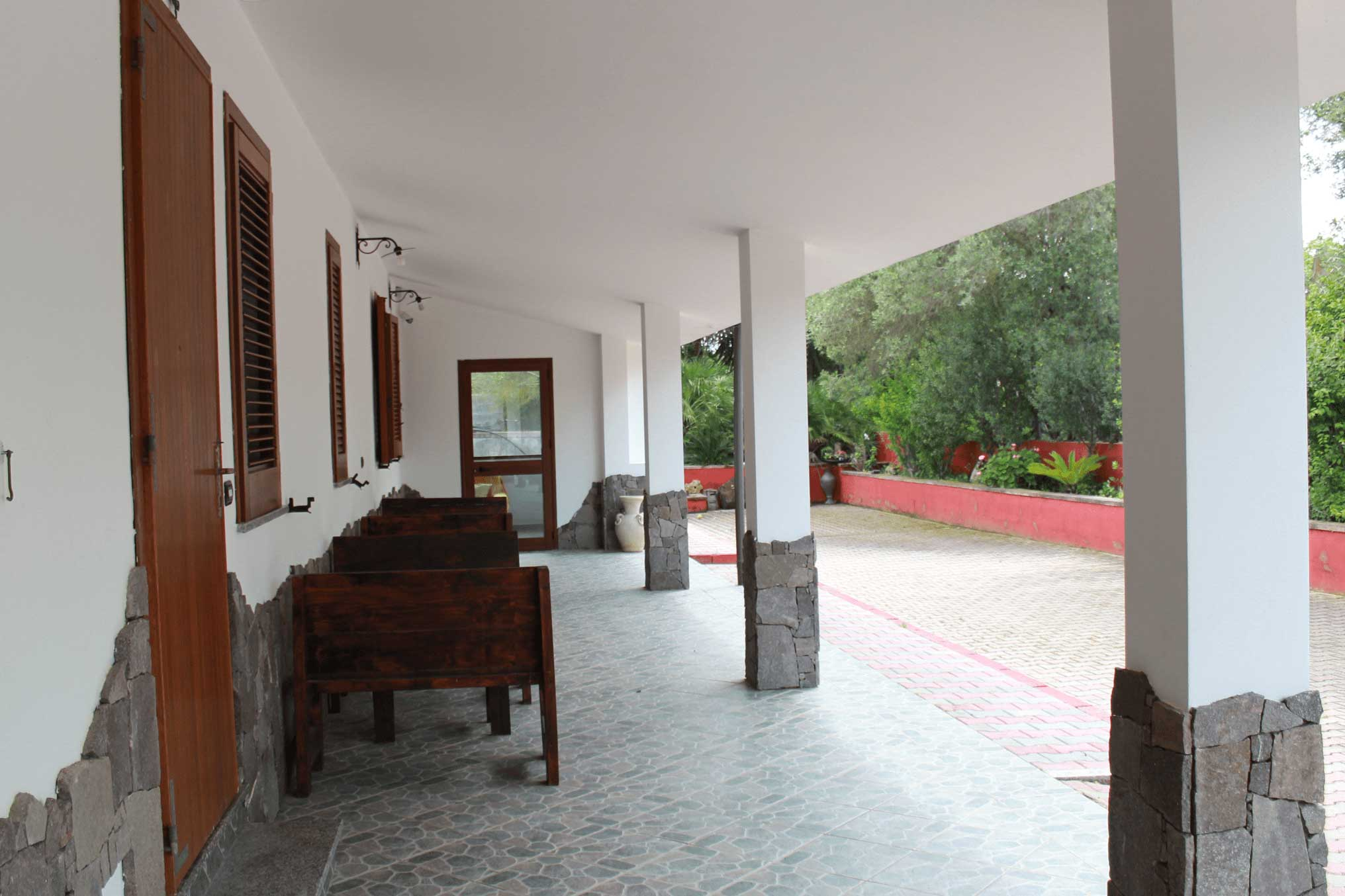 bed-and-breakfast-funtana-de-talia-olmedo.jpg
